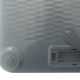 Bilancia elettronica pesapersone in acciaio_1015
