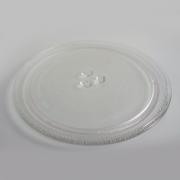 Piatto in vetro per Forno a microonde 20 Litri con grill GD068