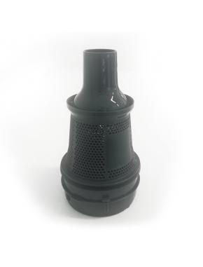 Supporto filtro per Aspirapolvere portatile GD266