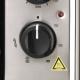 Forno elettrico 45 Litri_1066