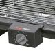 Barbecue elettrico_1085