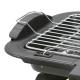 Barbecue elettrico_1086