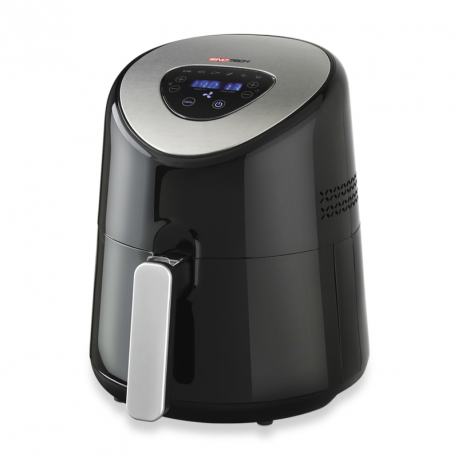 Friggitrice Air Fryer