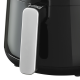 Friggitrice Air Fryer_1346