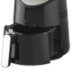 Friggitrice Air Fryer_1348