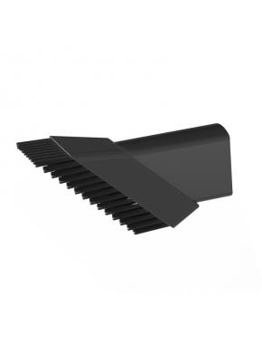 Spazzola Divani per Aspirapolvere portatile GD266