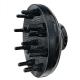 Asciugacapelli promo AC-Motor_1483