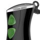 Frullatore ad immersione con gambo in acciaio_160