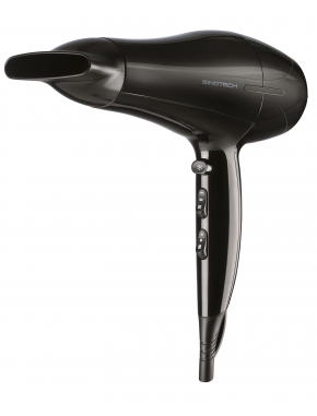 2000W Hair-Dryer