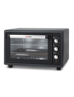 26 litre electric convection oven