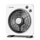 Ventilatore a piantana_2146